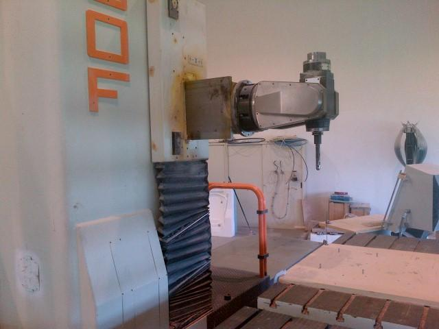 mecof dgt 2 milling machine (7)