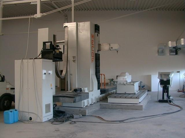 mecof dgt 2 milling machine (8)