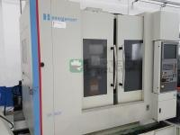BRIDGEPORT HARDINGE XR 1000