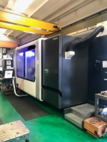 DMG-DMF-260-5axis-milling-center
