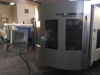 Deckel-Maho-DMU-80-T-vertical-machining-center-3axis-32-tools
