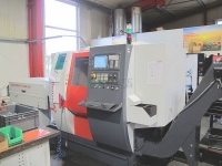 EMCO-cnc-lathe-EMCOTURN-E 45-MY-CYaxis-6motorizzed-2015 (1)