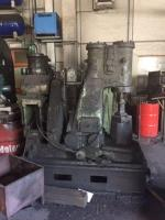 Forged-iron-elements-factory-whole-sale-machines-used