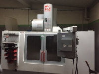 HAAS VF-3SSHE (1)