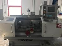 HAAS-TL1-lathe-cnc-2axis