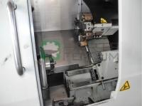 HURCO-TM6-cnc-lathe-bench-inclined