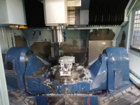 MATSUURA-MAXIA-MAM72-63V-5-axis-work-center  (5)