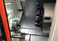 MAZAK QUICK TURN 250MA 500 SmoothG used lathe 2017'