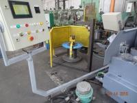 Wire drawing machines SKET