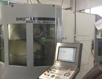 deckel-maho-dmu-60t-5-axis-machining-center