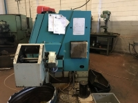 cnc-INDEX-ABC-60-lathe