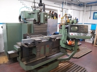 tos-celakovice-fng-40-cnc-milling-machine
