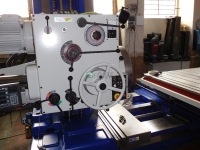 tos-w100-A-boring-machine (1)
