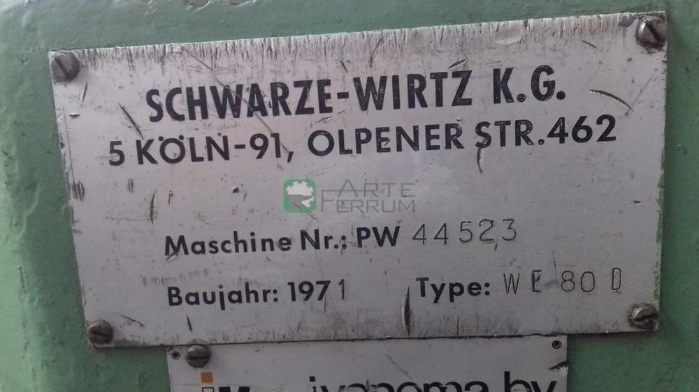 /en/schwarze-wirtz-we-80-d-hydraulic-pipe-tube-bender-used-detail