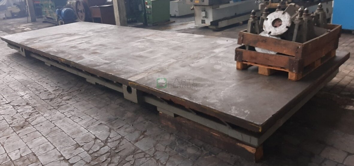 /en/positioning-table-2500-x-8000-25-ton-iron-detail
